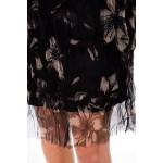 Дамска рокля Alexandra Italy 72653