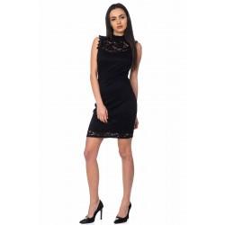 Дамска рокля Alexandra Italy-7207