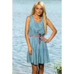 Дамска рокля Alexandra Italy 7215
