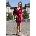 Дамска рокля Alexandra Italy 7276-2