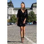 Дамска рокля Alexandra Italy 7276-1