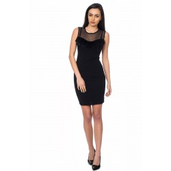 Дамска рокля Alexandra Italy-7488