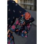 Дамска рокля Alexandra Italy 7565-2