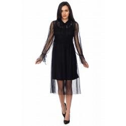Дамска рокля Alexandra Italy-7661