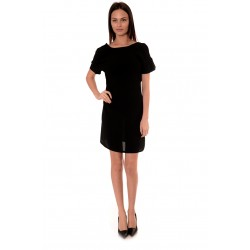 Дамска рокля Alexandra italy 7713-1