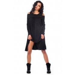 Дамска рокля Alexandra Italy 7805-2