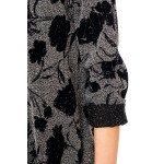 Дамска рокля Alexandra Italy 7813