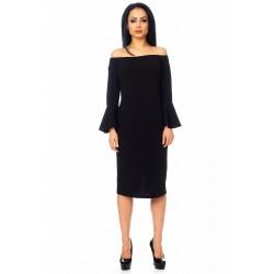 Дамска рокля Alexandra Italy 7853