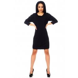 Дамска рокля Alexandra Italy-7916