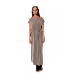 Дамска рокля Alexandra Italy 80059-1