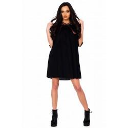 Дамска рокля Alexandra Italy 8007