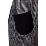 Дамска рокля Alexandra Italy 80297