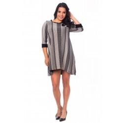 Дамска рокля Alexandra Italy 80301