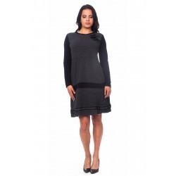 Дамска рокля Alexandra Italy 80303
