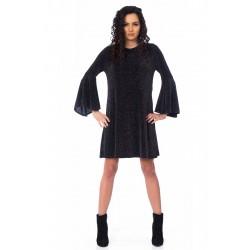 Дамска рокля Alexandra Italy 80353