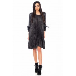 Дамска рокля Alexandra Italy 80369/1