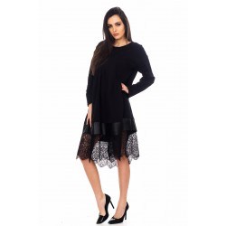 Дамска рокля Alexandra Italy-80502