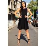 Дамска рокля Alexandra Italy 8074