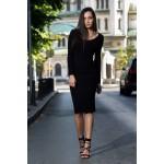 Дамска рокля Alexandra Italy 8106
