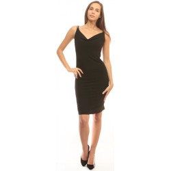 Дамска рокля Alexandra Italy - 814