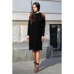 Дамска рокля Alexandra Italy 8146