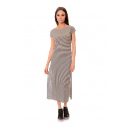Дамска рокля Alexandra Italy 8167-1