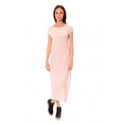 Дамска рокля Alexandra Italy 8167-2