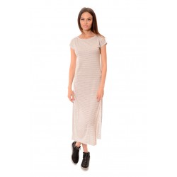 Дамска рокля Alexandra Italy 8167-3