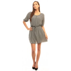 Дамска рокля Alexandra Italy - 818