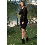 Дамска рокля Alexandra Italy 8366