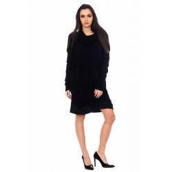 Дамска рокля Alexandra Italy 8463-1