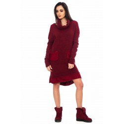 Дамска рокля Alexandra Italy 8463-2