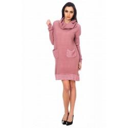 Дамска рокля Alexandra Italy 8463-3