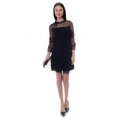Дамска рокля Alexandra Italy 8477