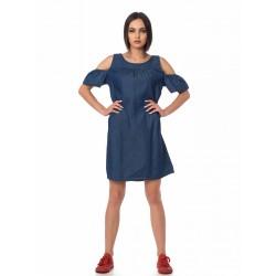 Дамска рокля Alexandra Italy 84922