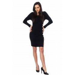 Дамска рокля Alexandra Italy-8591