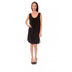 Дамска рокля Alexandra Italy 8640-3