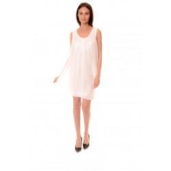 Дамска рокля Alexandra Italy 8640-2