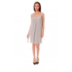 Дамска рокля Alexandra Italy 8640-1