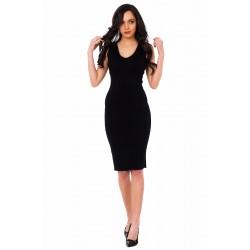 Дамска рокля Alexandra Italy 8641