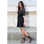 Дамска рокля Alexandra Italy 8867