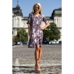 Дамска рокля Alexandra Italy 8872