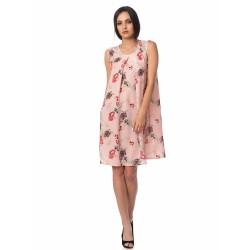 Дамска рокля Alexandra Italy 8913-2