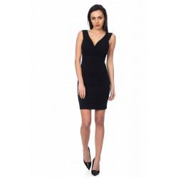 Дамска рокля Alexandra Italy-9003
