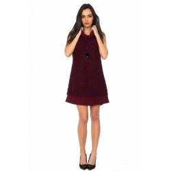 Дамска рокля Alexandra Italy 902/0-2