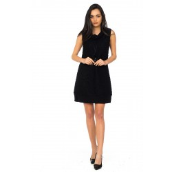 Дамска рокля Alexandra Italy 902/0-1