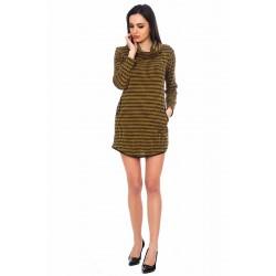 Дамска рокля Alexandra Italy 907/0-4