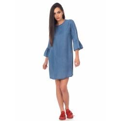 Дамска рокля Alexandra Italy 910/1