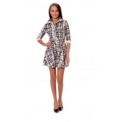 Дамска рокля Alexandra Italy 915/1