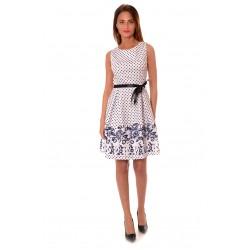 Дамска рокля Alexandra Italy 956/3